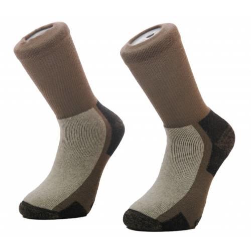 Stapp Outdoor wandel sokken