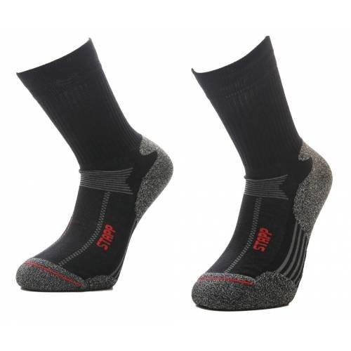 Stapp Stapp sokken Coolmax Boston