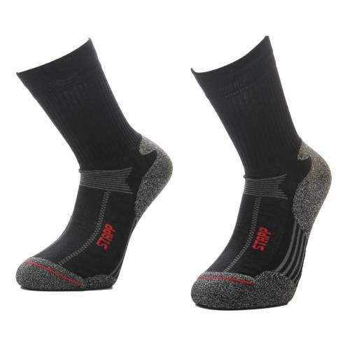 Stapp sokken Coolmax Boston