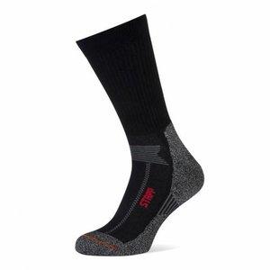 Stapp Stapp sokken Coolmax Boston Thermo