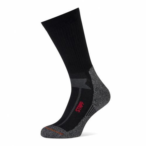Stapp sokken Coolmax Boston Thermo