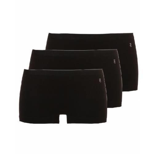 Ten Cate ondergoed Ten Cate dames Shorts 2+1 Gratis
