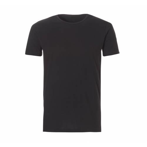 Ten Cate heren Bamboe T-shirt ronde hals