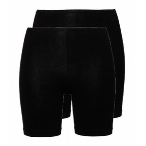Ten Cate ondergoed Ten Cate dames Pants (Lange shorts) 2-pack