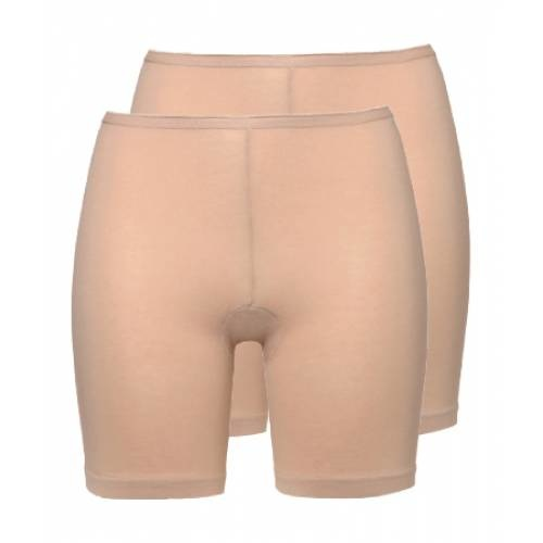 Ten Cate dames Pants (Lange shorts) 2-pack