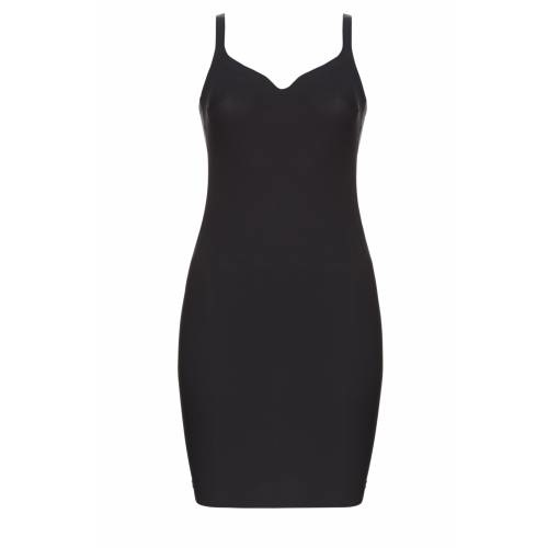 Ten Cate secrets onderjurk / Dress