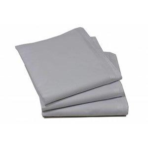 Tiseco Tiseco zakdoeken wit 35x35CM 12 St