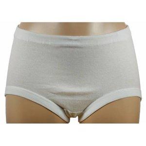 Tricota dames taille slip 145