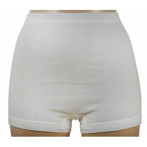 Tricota dames taille slip met recht pijpje 190