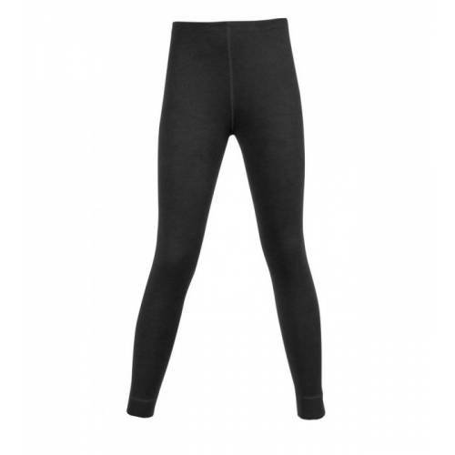 Yellowmoon Thermo legging kinderen