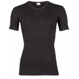 Beeren ondergoed Beeren T-shirt V-hals M3000