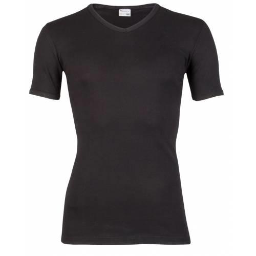 Beeren heren T-shirt V-hals M3000