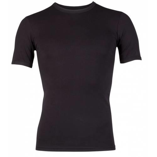 Beeren heren microfiber T-shirt K/M, Young