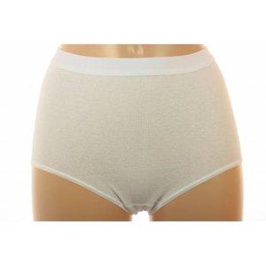 HL-tricot HL-Tricot dames Comfort tailleslip