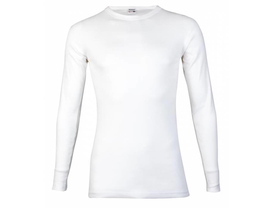 Beeren T-shirt Lange mouw