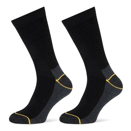 Stapp Stapp Worker heren werk sokken 2-paar