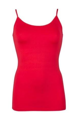 Beeren Top Elegance dames hemdje