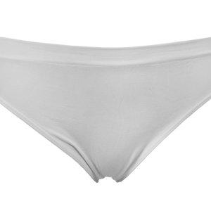 Perini ondergoed Perini dames slip laag model