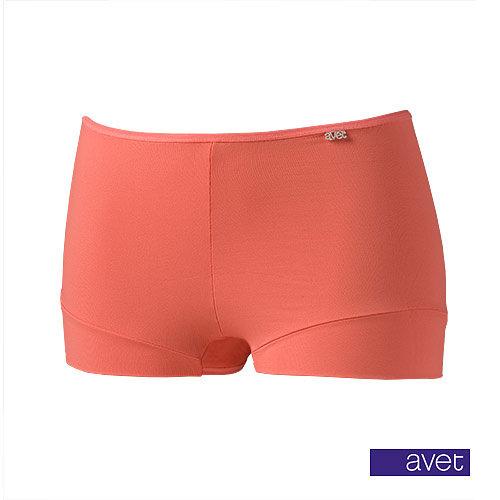 Avet ondergoed Avet dames short microfiber 3844 -2