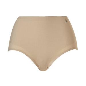 Ten Cate ondergoed Ten Cate dames Secrets shape Maxi slip (Corrigerend)