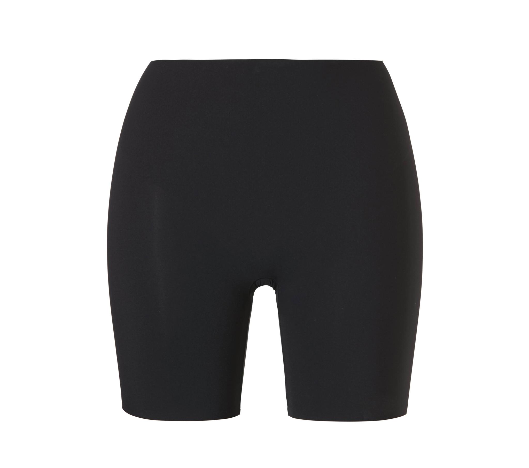 Ten Cate dames Secrets shape boxershort (Corrigerend)