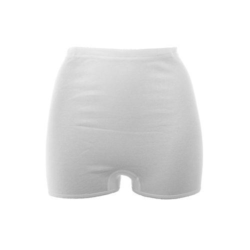 Twentini ondergoed Twentini dames  panty slip