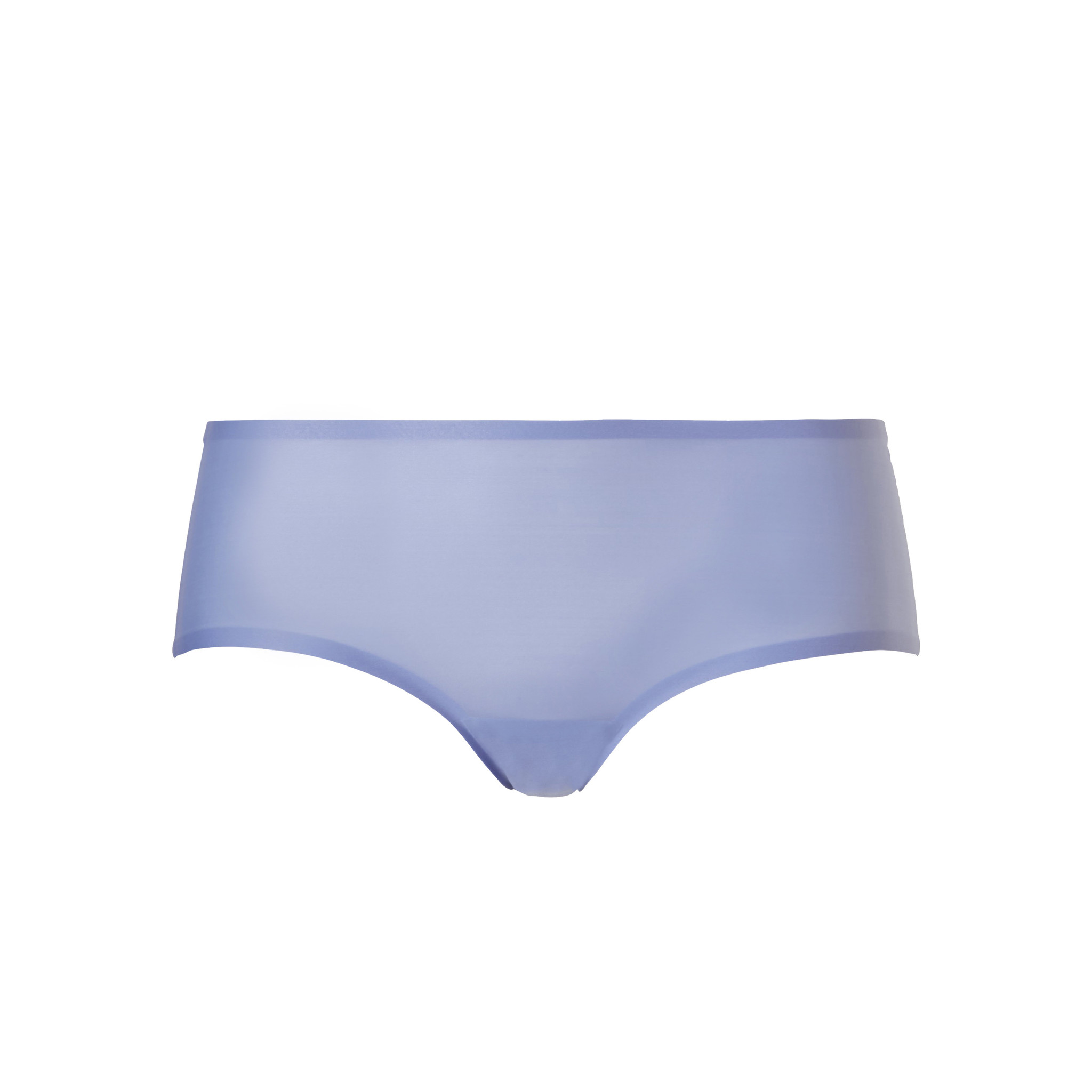 Ten Cate Dames Free & Easy hipster Blauw (invisible)