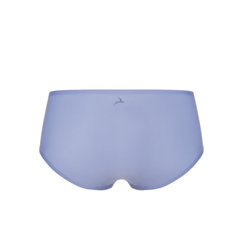 Ten Cate ondergoed Ten Cate Dames Free & Easy hipster Blauw (invisible)