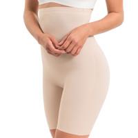 Waarom correctie ondergoed & Hoe werkt Corrigerend ondergoed