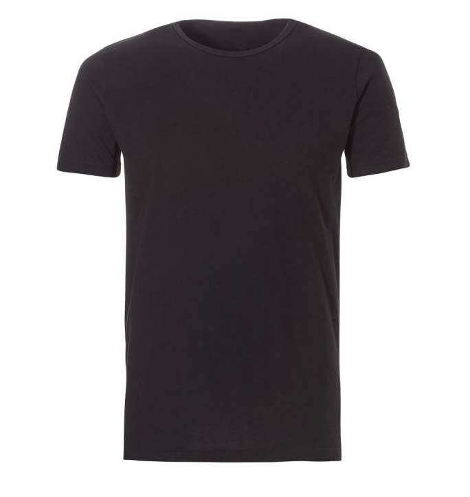 Ten Cate heren Shirt 2-Pack 30868