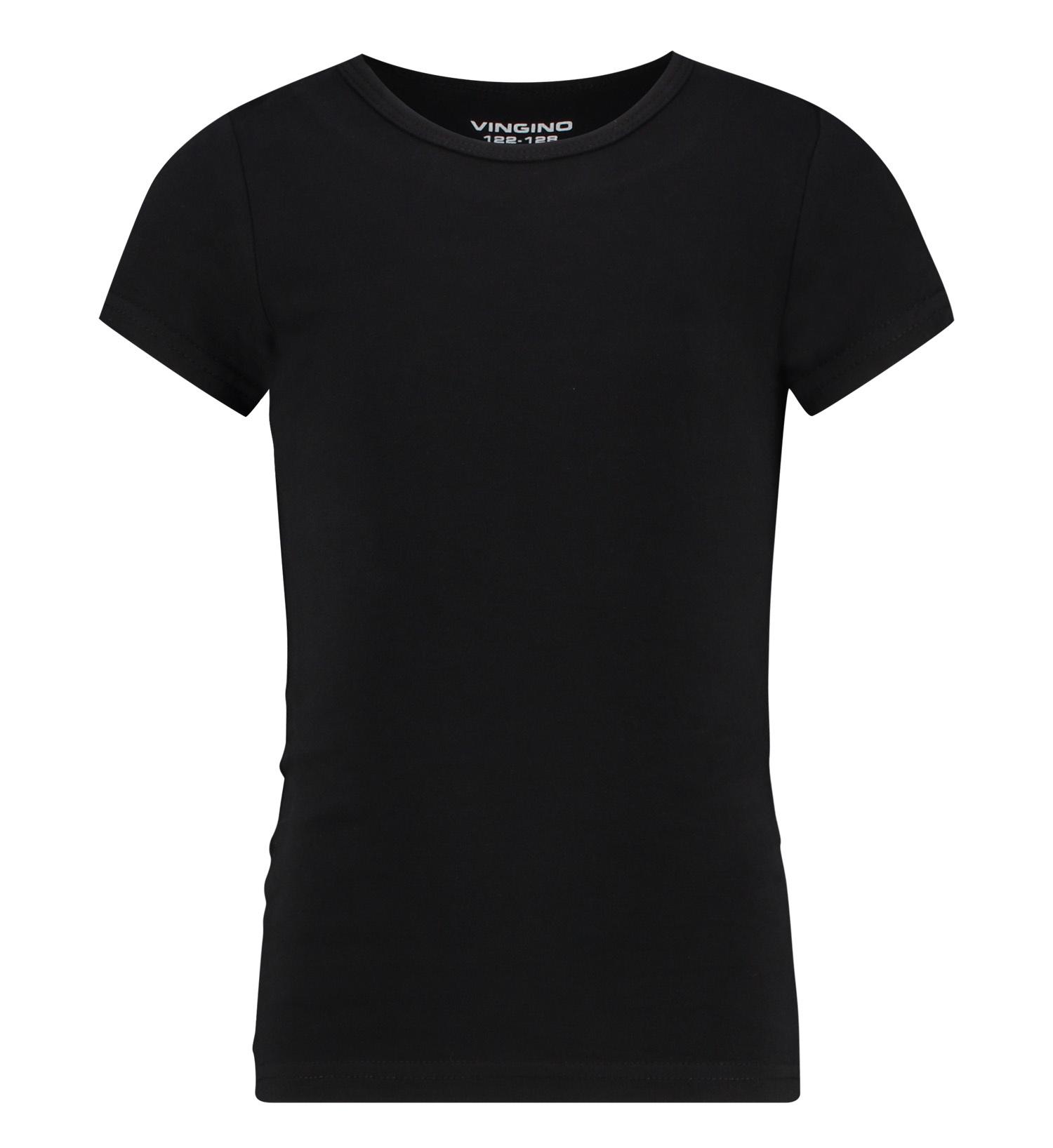 Vingino meisjes onder T-shirt 72204