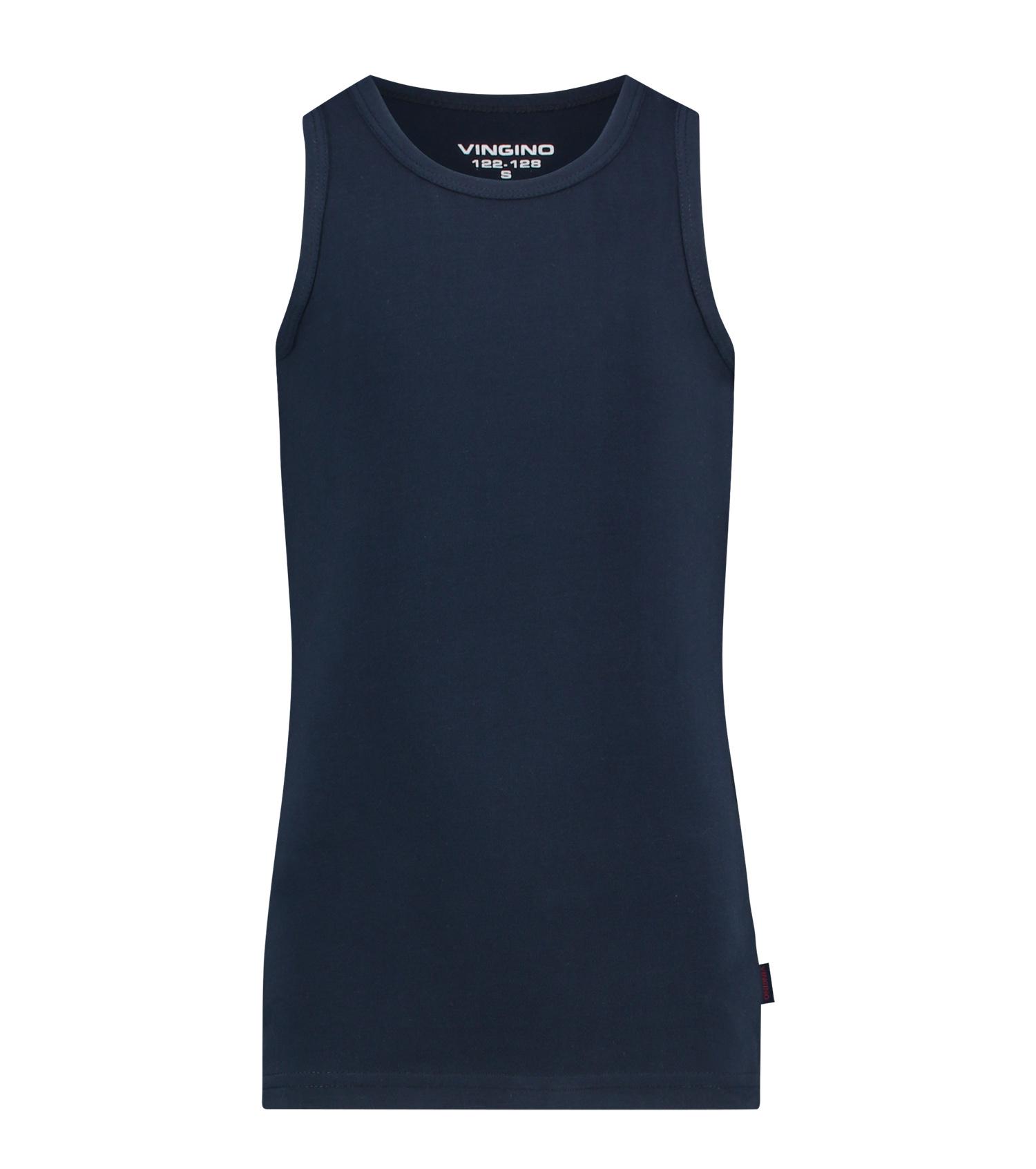 Vingino jongens onderhemd 72201