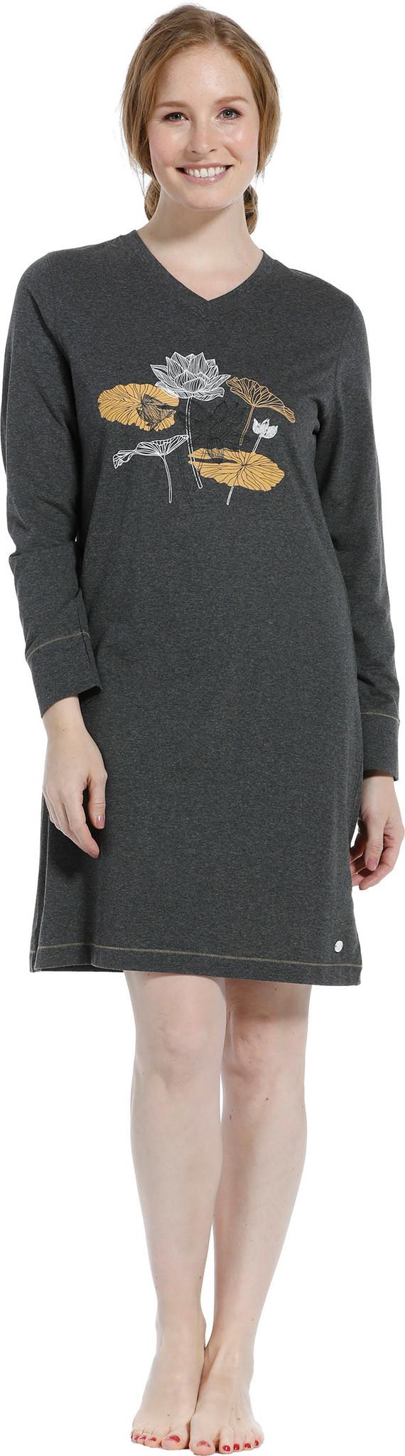 Pastunette dames nachthemd L/M Cassandra