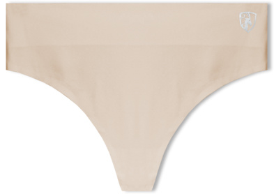 Gaubert dames string naadloos invisible