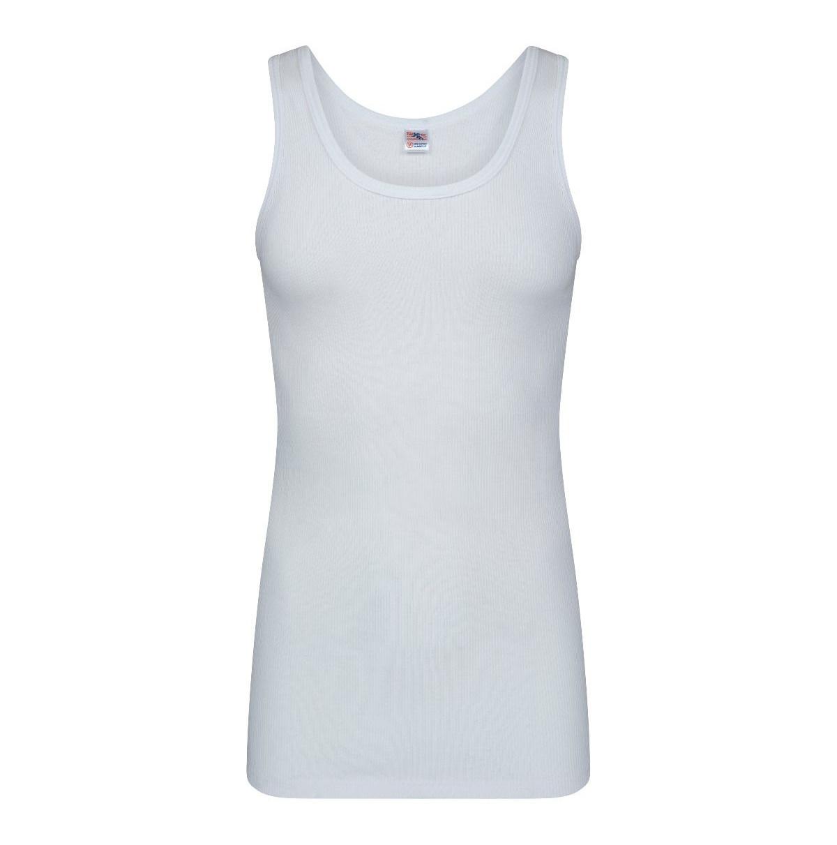 Startex / Beeren heren hemd rib