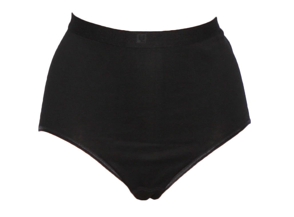 HL-Tricot dames Comfort heupslip