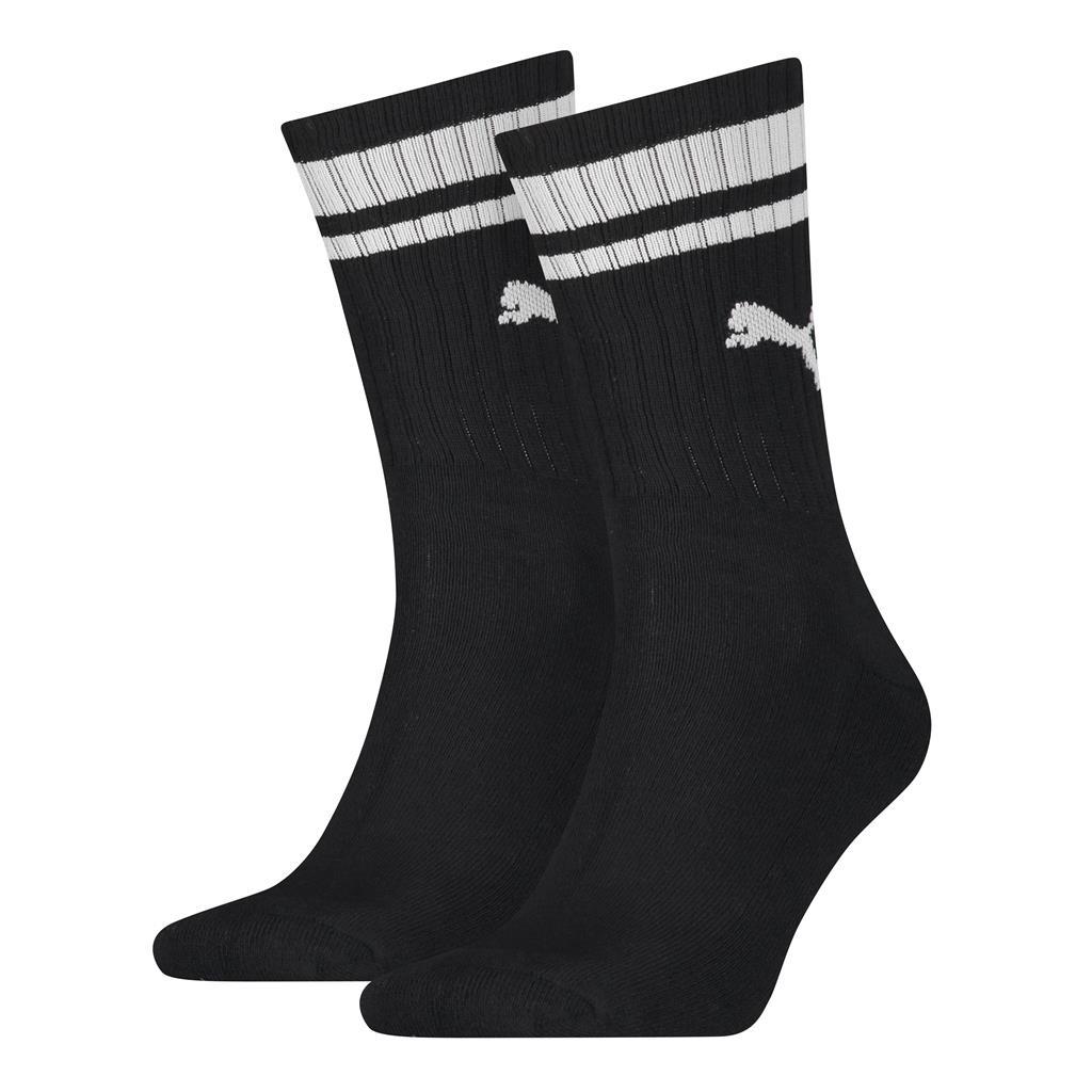 Puma sport sokken Heritage 2-Pack