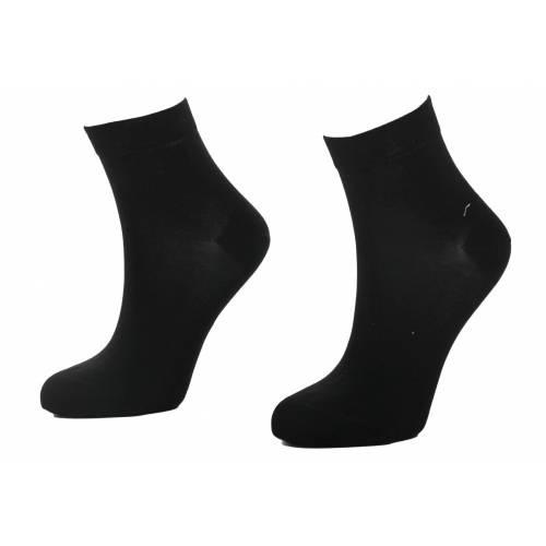 Marcmarcs dames Helsinki katoenen sokken 2 paar