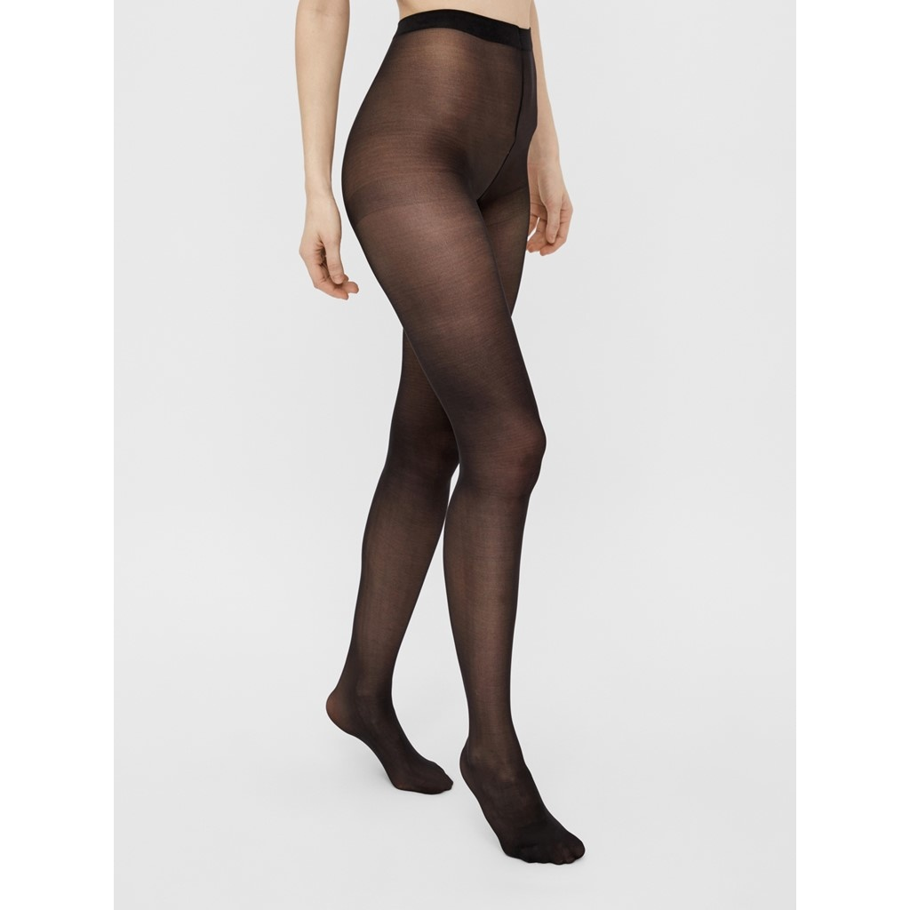 Pieces panty 20 Den - 2-pack Tights