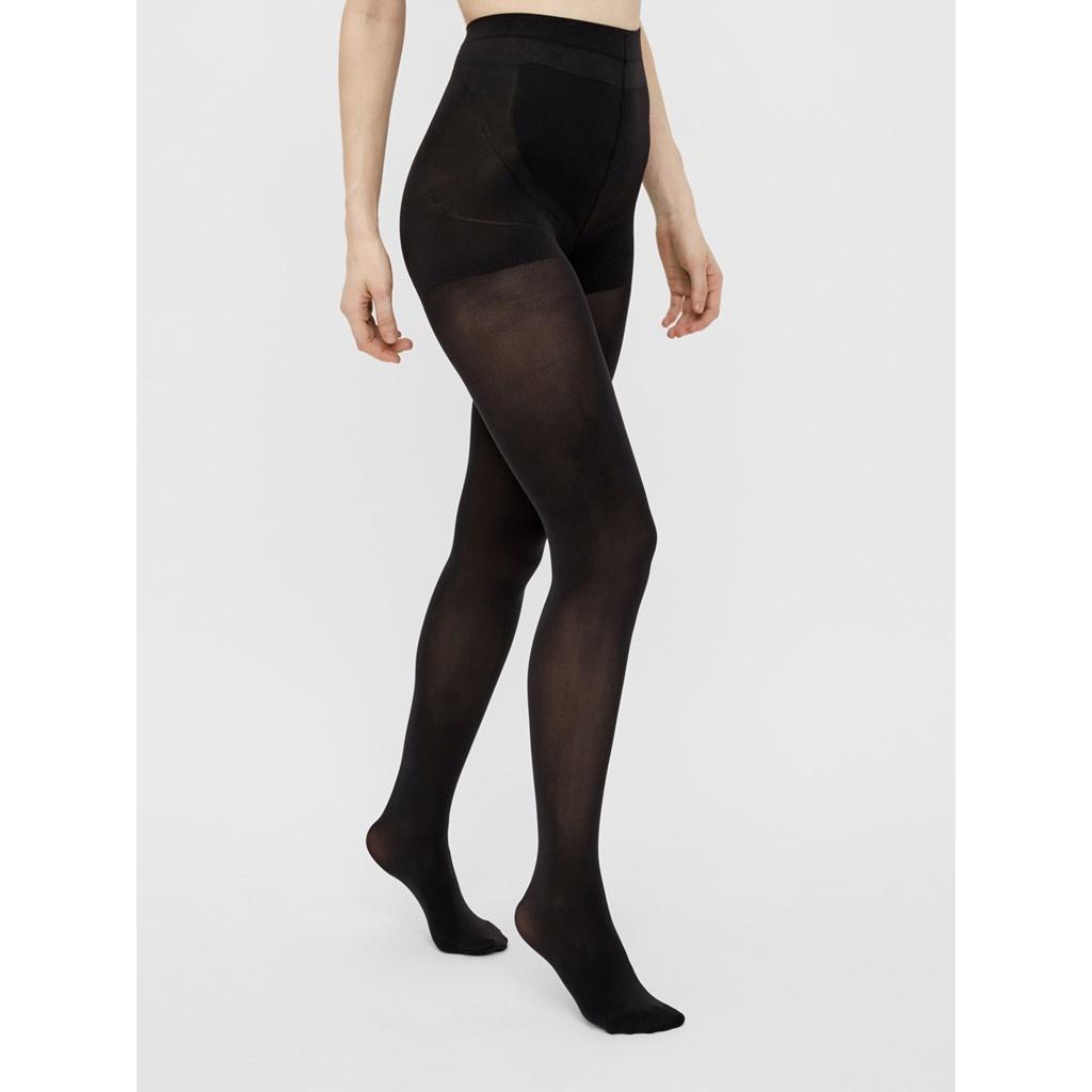 Pieces panty 40 Den - Corrigerende panty - Tights