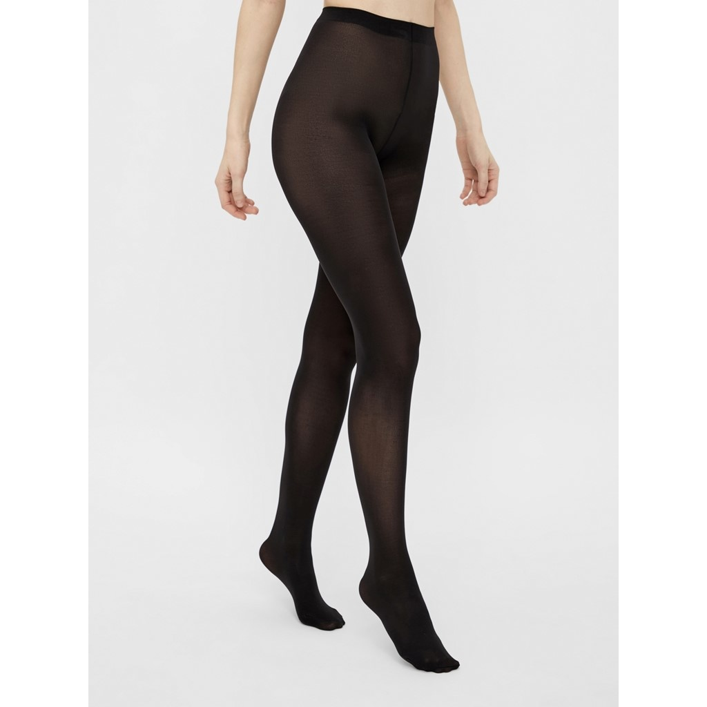 Pieces panty 40 Den - 2-pack Tights