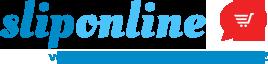 Sliponline - Al 40 jaar jouw ondergoed & nachtkleding specialist