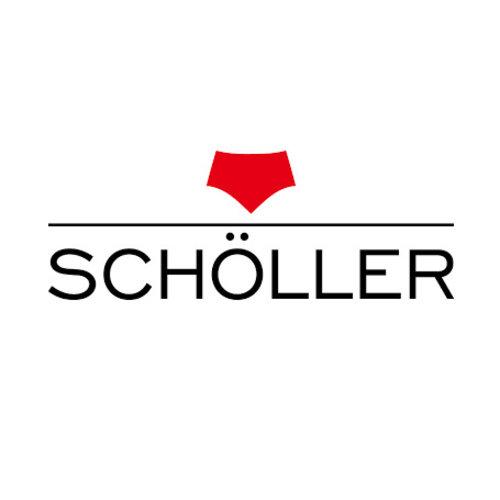 Scholler ondergoed
