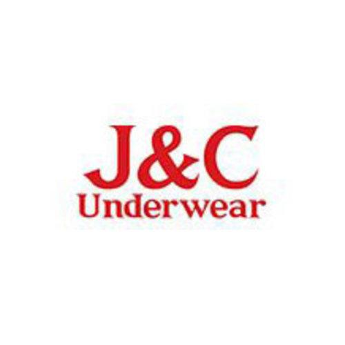 J&C Ondergoed