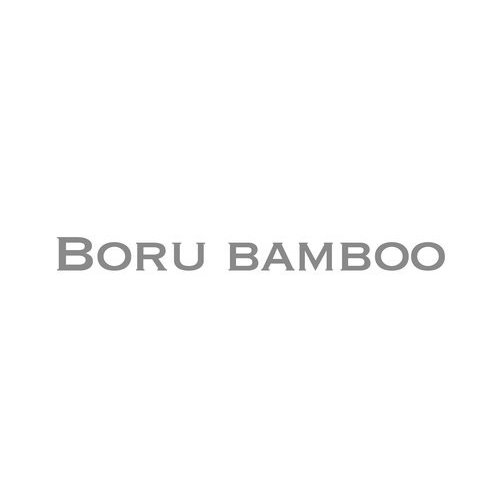 Boru Bamboe
