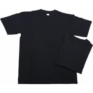 Ceceba Ceceba Tshirt, 2-pak zwart