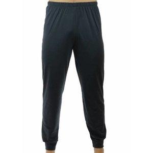 Gentlemen Gentlemen tricot pyjama broek