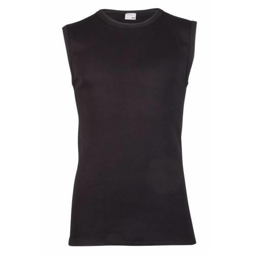 HL-tricot HL-tricot mouwloos shirt katoen, maat XXXL