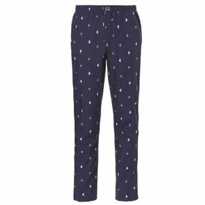 Ten Cate ondergoed Ten Cate heren pyjama broek Woven Pants