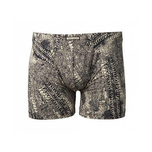 Set ondergoed Set heren boxershort Tracks 18221
